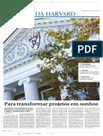 552-empreenda-harvard.pdf