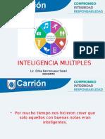 1 Sesioninteligencia Multiples - Liderazgo y Trabajo en Equipo 1873 0 2162 0