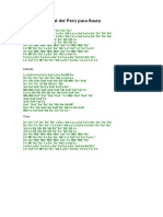 Himno Nacional del Perú para flauta.docx