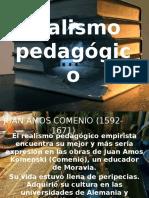 Diapositivasfinalesderealismopedagogico 141005221925 Conversion Gate02