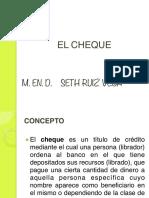 EL_CHEQUE.pdf