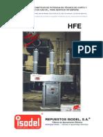 HFE Catalogo General-M4