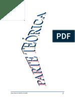 04 IT 104 TESIS  Teórico-Práctico MB ACTUAL (1).pdf