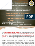 1-1Transferencia de Gases