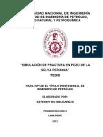 siu_ma.pdf