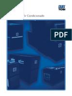 05_FCT.pdf