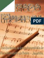 Bona Antiga Recuperada PDF