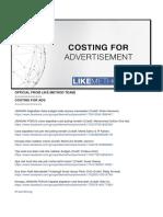 Costing_for_Advertisement Like Method.pdf
