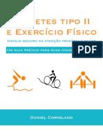 DM2-e-Exercício-Físico.pdf