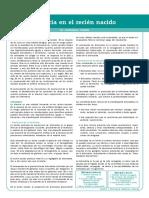 formula perdida de peso.pdf