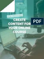 CreateContentForYourOnlineCourse_Final-2lfztj8.pdf