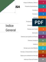 CYMISA_indicegral2012