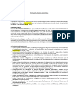 PROPUESTA TÉCNICO ECONÓMICA 4101.pdf