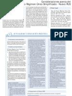 Nuevo Rus.pdf