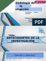 Metodología_Antecedentes