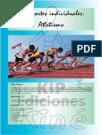 Muestra2Librodelalumno-SEGUNDOCICLO.pdf