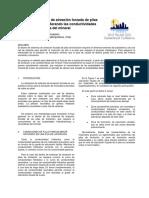 Diaeño de un sistema de aireacion forzada de pilas de lixiviacion.pdf