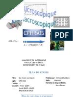 CPH505.pdf