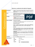 Sika 2.pdf
