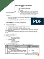 RPP VII-2.docx