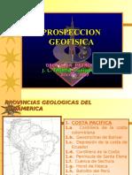 GEOFISICA PETROLERA.ppt