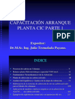 Absorcion Planta Cic -Parte 1