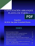 Absorcion Planta Cic -Parte 1