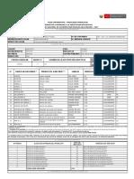 localhost_webqali_contenido.pdf