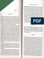Libro - Aplicaciones de Nanotecnologia