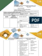 Guía de actividades y rúbrica de evaluación-fase 3-Identificar un problema epistemológico.pdf