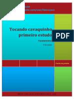 CAVAQUINHO FUNDAMENTAL.pdf