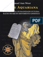 SamaelAunWeor-GnoseAquariana-EDISAW.pdf