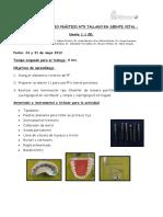 GUIASILICONAPESADA.pdf