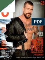 RevistaG_RoccoSteele_May2015