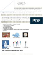 PRACTICA Nª 02 bioquimica clinica.docx