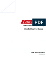 manual-ivms-4500-android-tablet.pdf