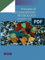 Principles-of-metamorphic-petrology-ron-vernon.pdf