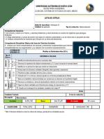 Lista de Cotejo IPL E4.PDF