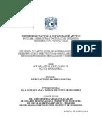 Tesis 2016 analisis sismico por desempeño ejemplo.pdf