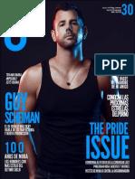 RevistaG_30_GuySheiman