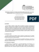 PROPUESTA MODELO CONTROL DE INVENTARIOS APLICADO A UN CASO EMPRESARIAL EN LA CIUDAD DE CÚCUTA, NTE DE SANTANDER..docx