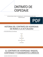 Presentació_en_diapositives.pdf