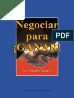 Alejandro Pagliari Negociar para GANAR.pdf