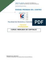 1ER TRABAJO DE MERCADO DE CAPITALES saul Flores.docx