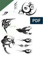 tatuaje Doc1