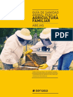 01-MODULO ABEJAS.pdf
