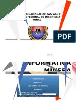 Informe sofware-GEMCOM.docx