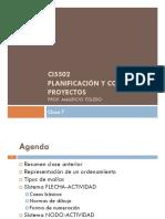 2011_2_CI5502_Clase_07.pdf