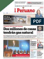 el peruano diario