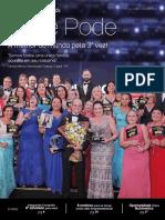 VP6_Semanal.pdf